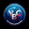 YBC-logo