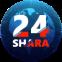 Sponsor logo shara24